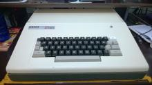 Codimex CD-6809 (fonte: Wikipedia)